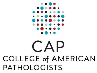 CAP – College of American Pathologists
